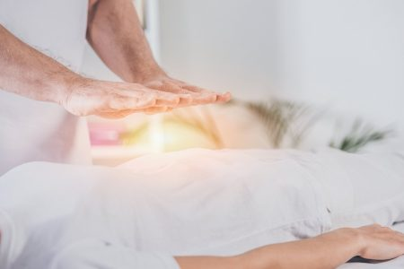 What to Expect After Reiki